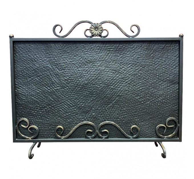 Экран для камина Версаль 3